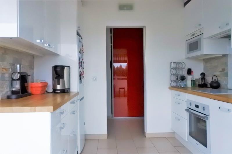 Vente appartement Garches 465000€ - Photo 5