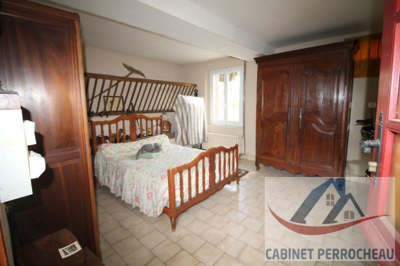 Vente maison / villa Montoire sur le loir 118000€ - Photo 5
