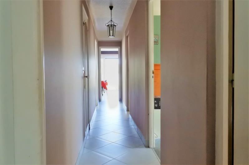 Vente de prestige maison / villa Garches 1248000€ - Photo 8