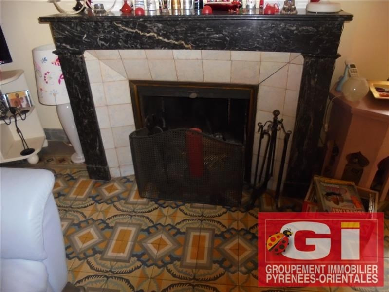 Vente appartement Perpignan 116 000€ - Photo 7