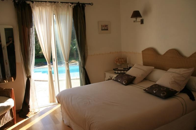 Vente maison / villa Morlaas 224000€ - Photo 7