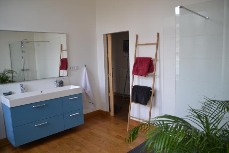 Vente maison / villa Niort 376200€ - Photo 7