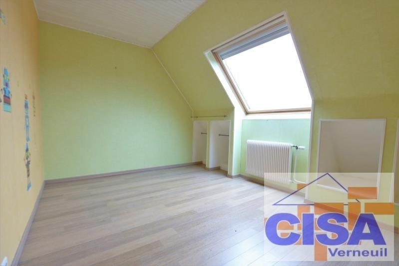 Vente maison / villa Senlis 269000€ - Photo 9