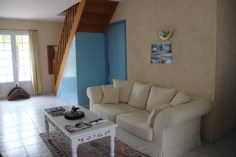 Sale house / villa Pornic 525000€ - Picture 3