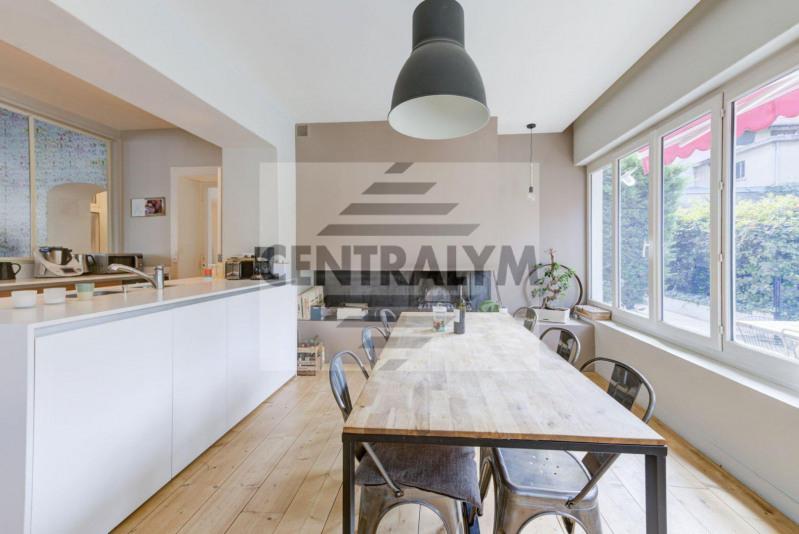 Vente de prestige maison / villa Fontaines-sur-saône 1195000€ - Photo 17