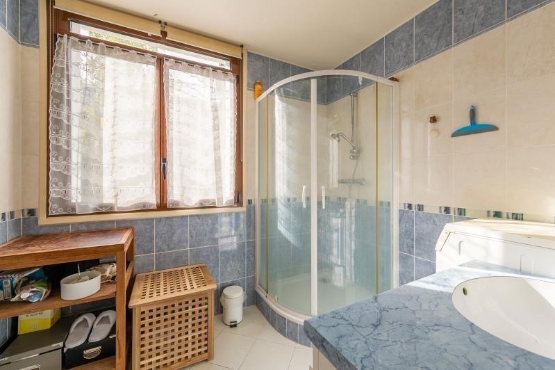 Vente appartement Ablon sur seine 170000€ - Photo 5