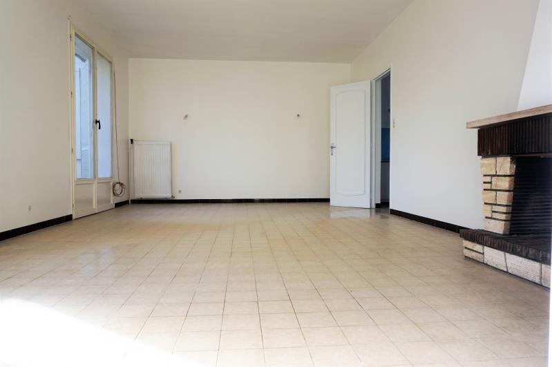 Sale house / villa Le mans 169200€ - Picture 1