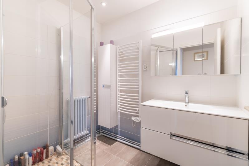 Vente appartement Paris 15ème 405000€ - Photo 6
