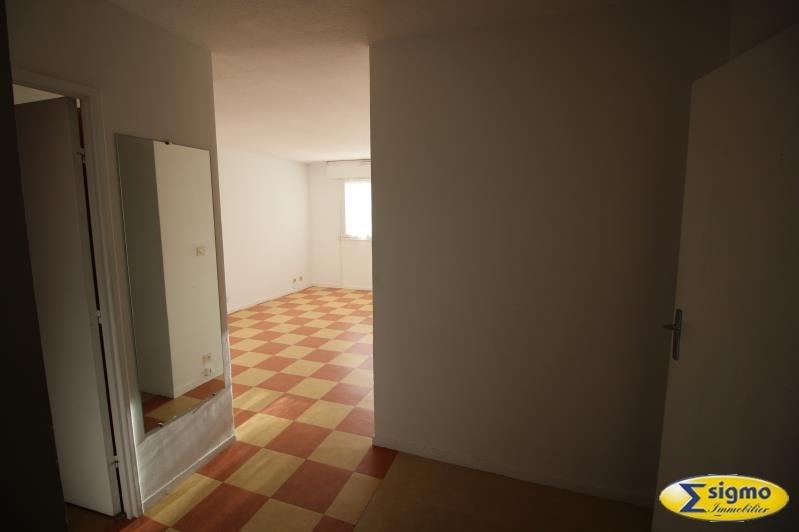 Sale apartment Chatou 128000€ - Picture 5