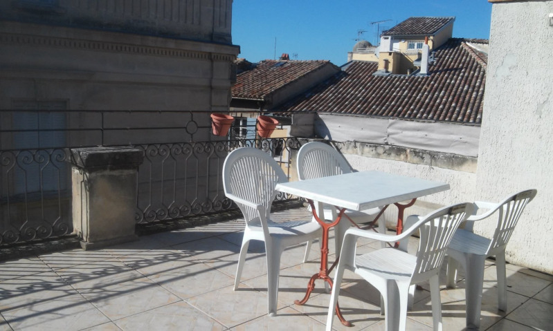 Vente de prestige immeuble Arles 850 000€ - Photo 13