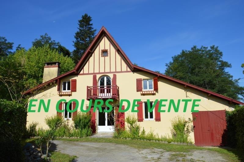 Sale house / villa Salies de bearn 269000€ - Picture 1
