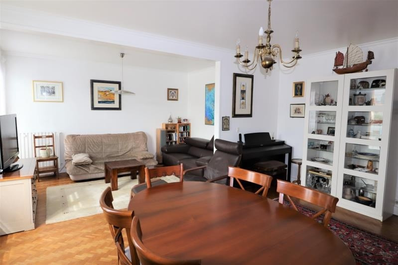 Vente appartement Viroflay 479 000€ - Photo 3