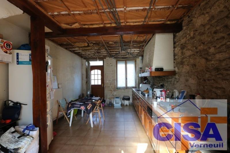 Vente maison / villa Verneuil en halatte 151000€ - Photo 3