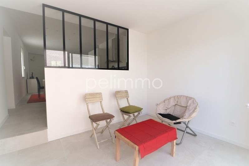 Vente maison / villa Miramas 237000€ - Photo 4