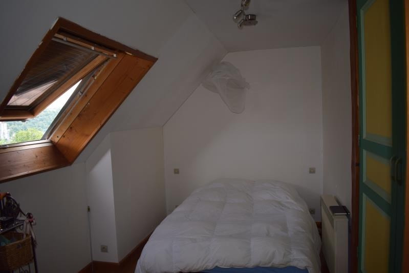 Revenda casa Bennecourt 235000€ - Fotografia 7