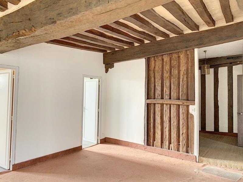 Deluxe sale house / villa Senlis 572000€ - Picture 2