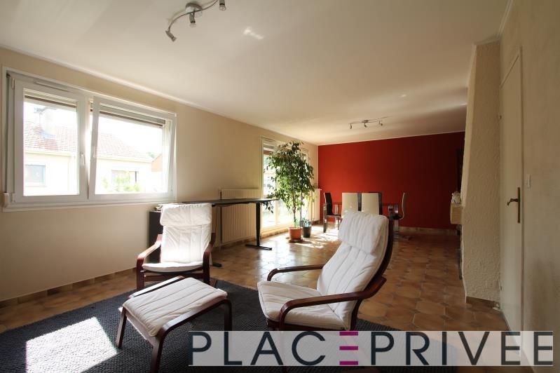Sale house / villa Villers les nancy 247000€ - Picture 4