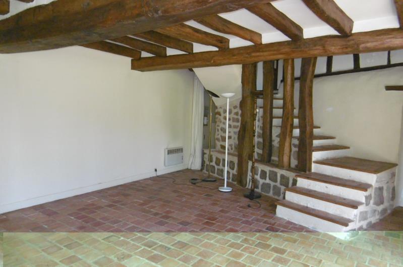 Revenda casa Epernon 288700€ - Fotografia 5