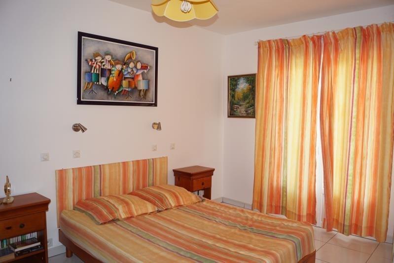 Sale house / villa Lieuran les beziers 294000€ - Picture 8