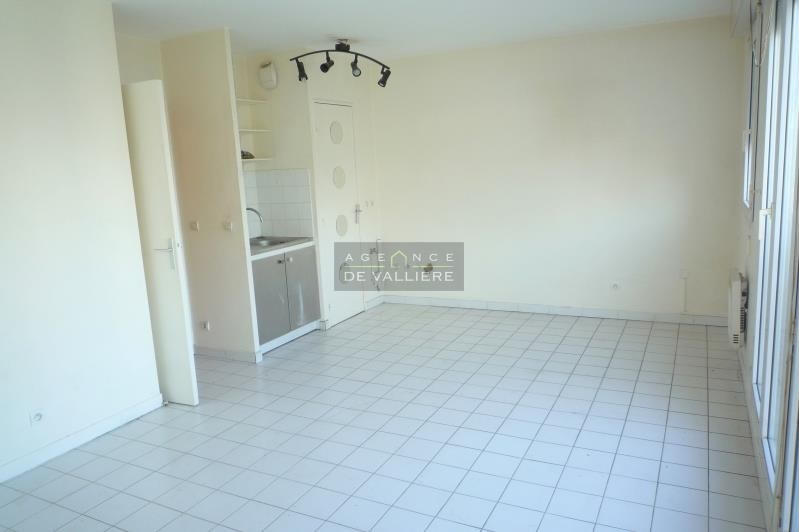 Vente appartement Rueil malmaison 180000€ - Photo 3