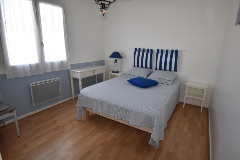 Venta  casa Gujan mestras 456500€ - Fotografía 4