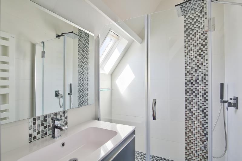 Deluxe sale house / villa Noisy le roi 1550000€ - Picture 12