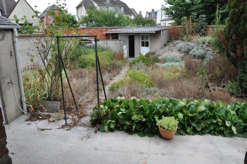 Vente maison / villa Soissons 169000€ - Photo 7