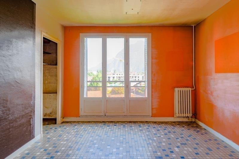 Vente appartement St-egreve 78000€ - Photo 4