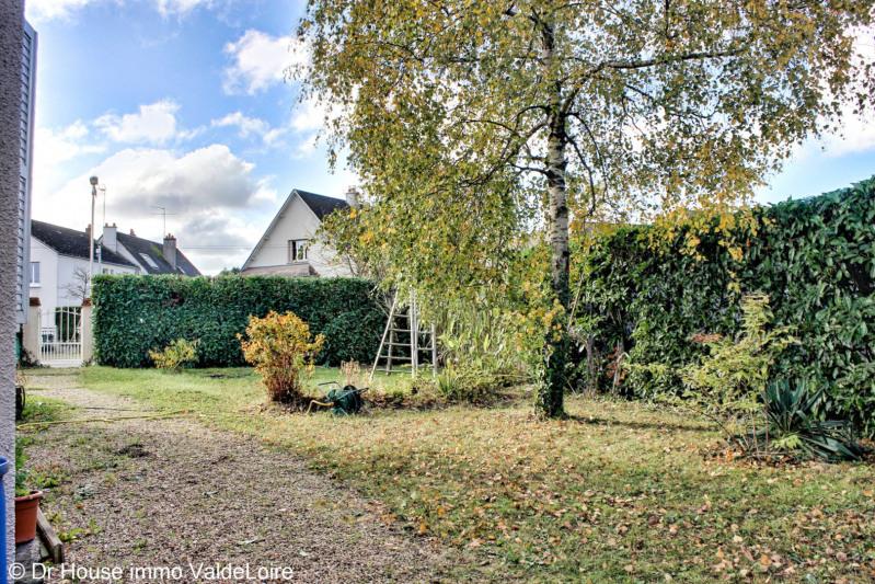 Vente maison / villa Orléans 376900€ - Photo 3