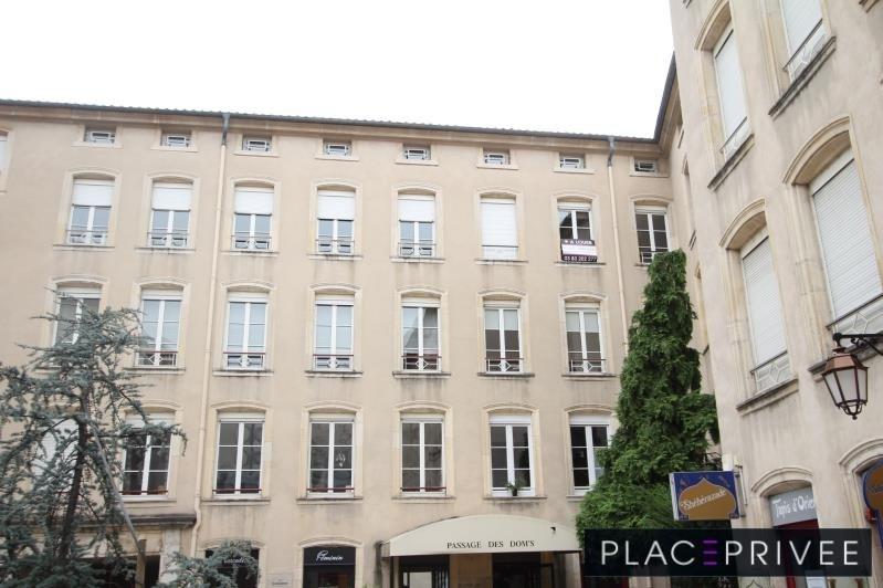 Location appartement Nancy 1490€ CC - Photo 9