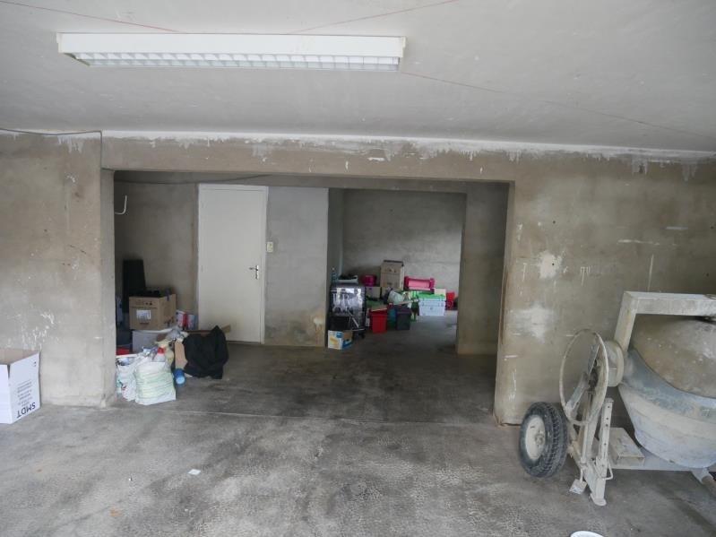 Sale house / villa Lignan sur orb 332000€ - Picture 9