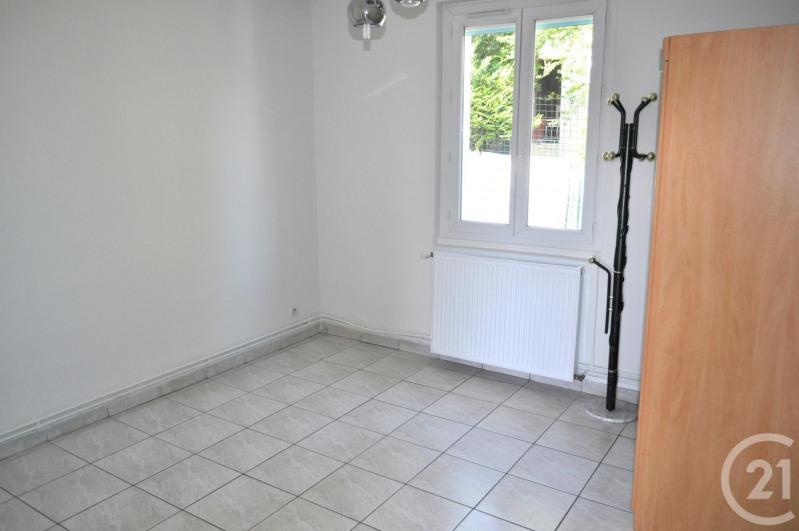 Sale house / villa Venissieux 380000€ - Picture 12