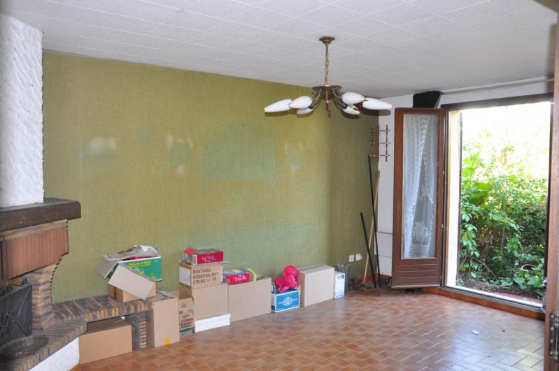Vente maison / villa Bron 275000€ - Photo 6