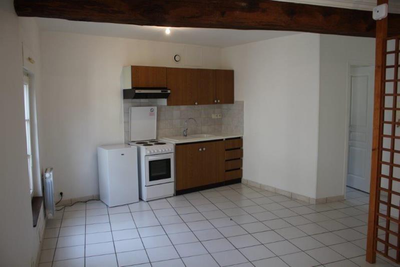 Locação apartamento Maintenon 387€ CC - Fotografia 2