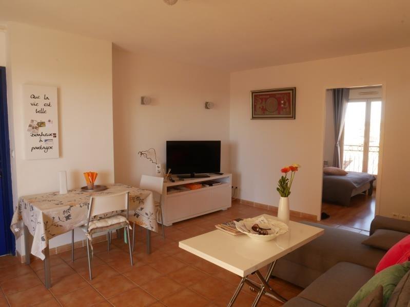 Venta  apartamento Beziers 127000€ - Fotografía 2