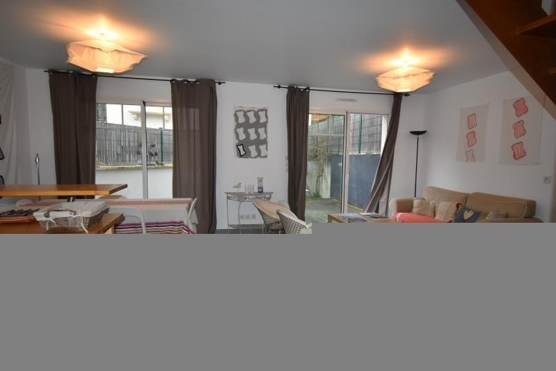 Deluxe sale house / villa Arcachon 698000€ - Picture 2