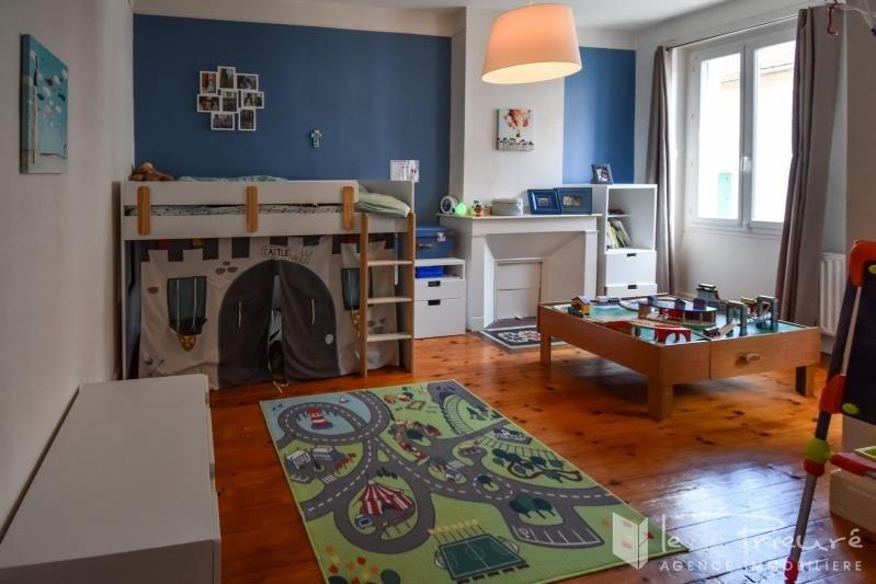 Revenda casa Albi 390000€ - Fotografia 7