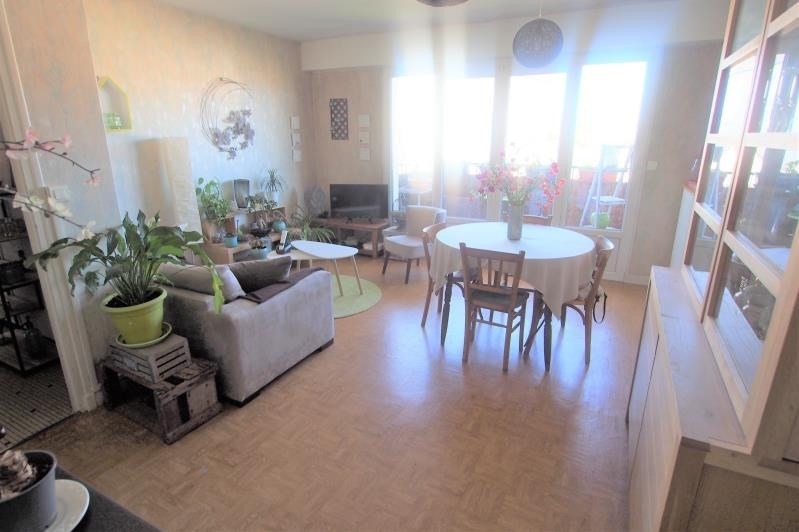 Vente appartement Le mans 57 000€ - Photo 1