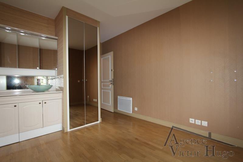 Vente appartement Rueil malmaison 580000€ - Photo 2