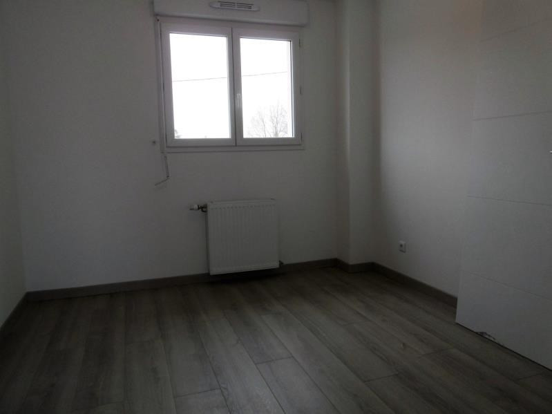 Location maison / villa Vaugrigneuse 1 000€ CC - Photo 7
