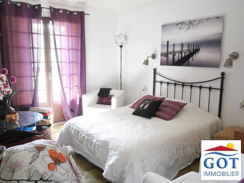 Vente maison / villa St laurent de la salanque 270000€ - Photo 5