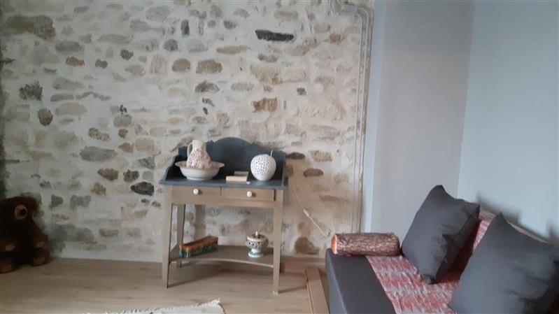 Sale house / villa Lizy sur ourcq 235000€ - Picture 9