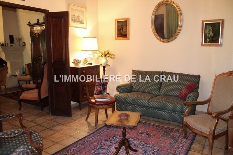 Venta de prestigio  casa Salon de provence 699000€ - Fotografía 10