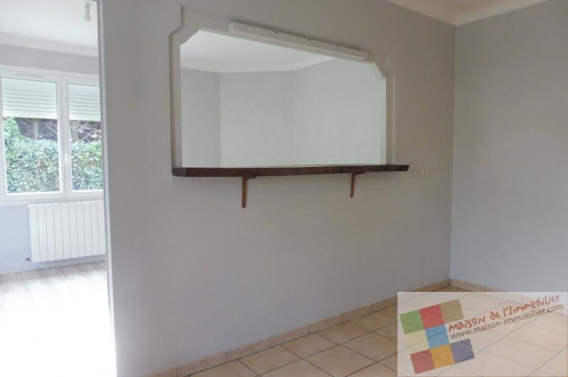 Sale house / villa St georges de didonne 245700€ - Picture 12