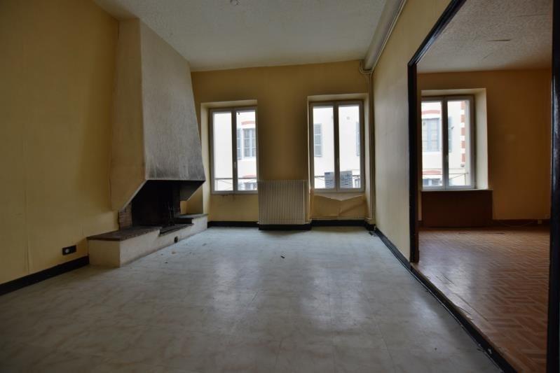 Sale house / villa Pau 109000€ - Picture 1