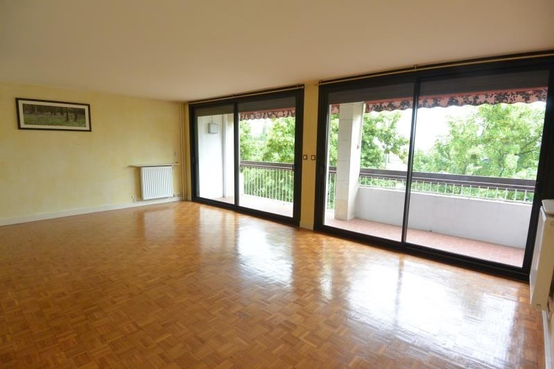 Vente appartement Aix en provence 366 000€ - Photo 1
