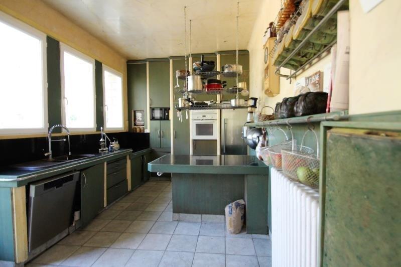 Vente maison / villa Vulaines-sur-seine 790000€ - Photo 11
