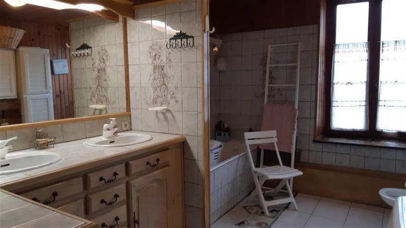 Vente maison / villa Lizy sur ourcq 106000€ - Photo 7