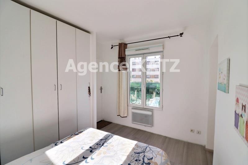 Vente appartement Suresnes 265000€ - Photo 2