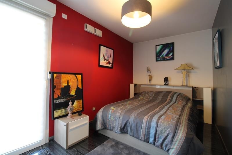 Deluxe sale apartment Seynod 558000€ - Picture 5